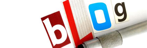 Atrae clientes a tu blog