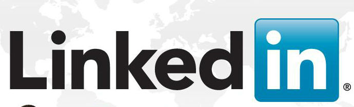 Social-media-Cliento