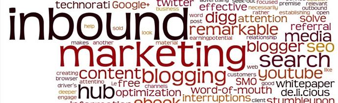 Cliento-Inbound-Marketing