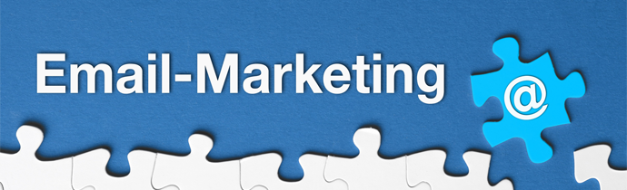 Cliento-email-Marketing