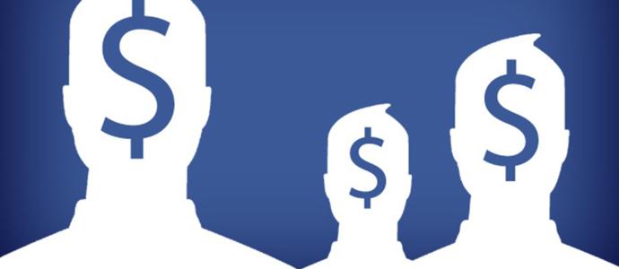 Inbound-Marketing-Facebook-2