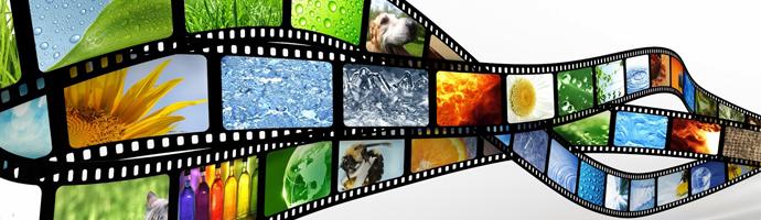 Video-Marketing-Cliento