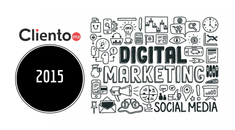 DigitalMkting2015-513745-edited