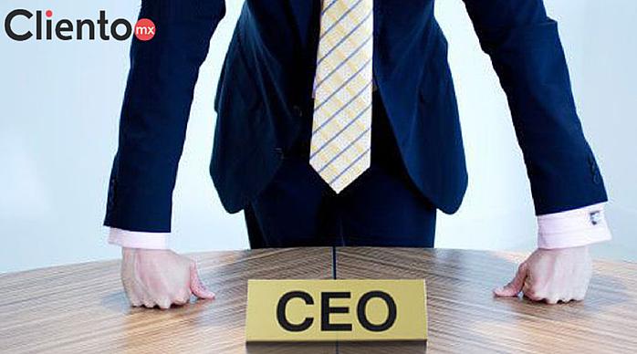 CEO-207430-edited