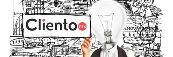 Cliento-Content-Inbound-Marketing