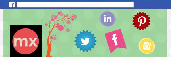 Social-Media-Leads-Cliento