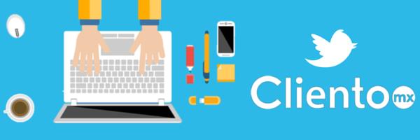 Expertos-Seguir-Marketing-Digital-Cliento