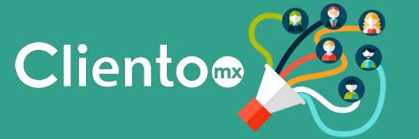 Cliento-content-marketing-generacion-leads