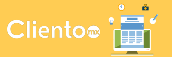 Cliento-contenido-social-media-marketing