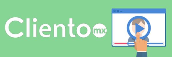 Cliento-video-marketing
