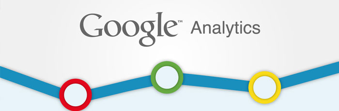 googe analytics en tiempo real