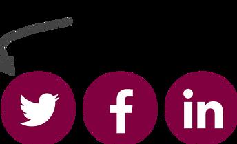 CTA - Social Media