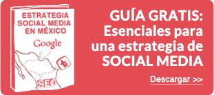 CTA - Social Media - Cliento