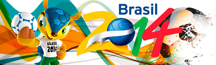 Marketing-Mundial