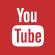 Youtube - Cliento