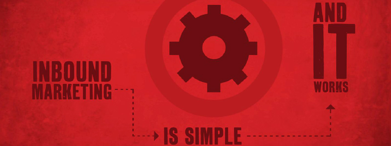 inbound-marketing-is-simple-and-it-works
