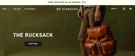 Blog-Imagen-6-tiendas-exitosas-y-tacticas-Shopify-diseno-minimalista-wp-standard-Cliento-Jun20-Aprobado-Isaac-V2