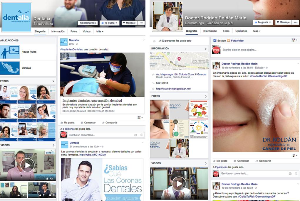 10estrategias-video-Facebook-impulsar-participacion6.png