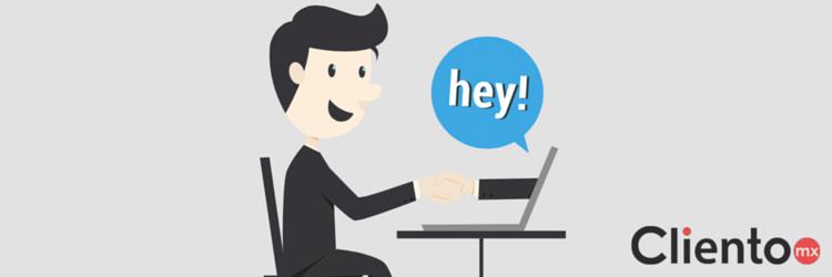 Optimiza tu lead management y conoce las ventajas de implementar un CRM en tu empresa.