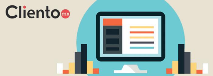 Cliento_inbound-marketing_4-pasos-como-optimzar-landing-page.png