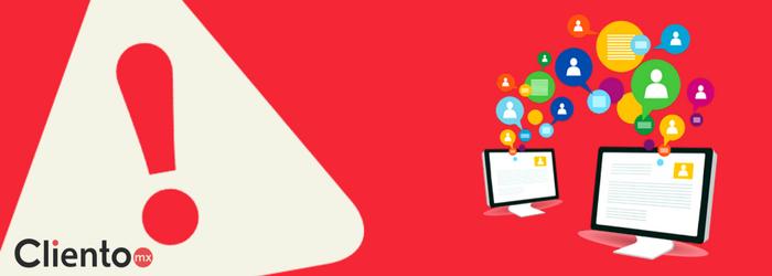 cliento-4-errores-en-marketing-digital.png