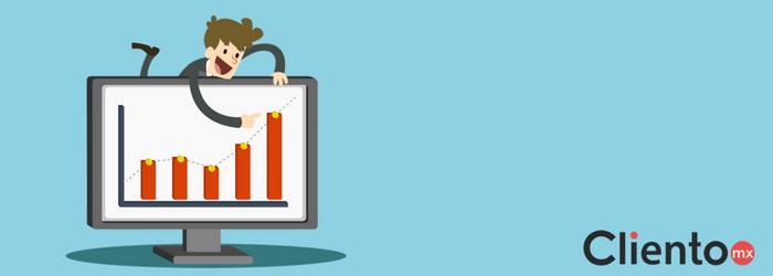 cliento-consejos-crm-incrementar-ventas.png