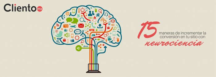 cliento_15maneras-incrementar-conversion-neurociencia-marketing-automation.png