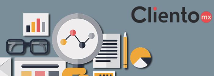 4-pasos-Content-Marketing-especializado-B2B.png