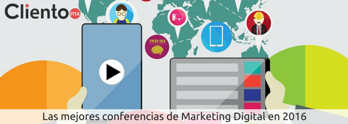 Las_mejores_conferencias_de_Marketing_Digital_en_2016.png