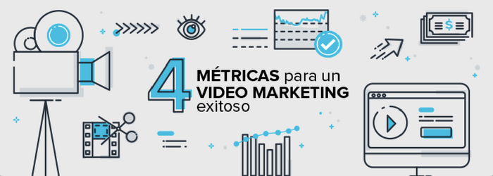4-metricas-video-marketing-exitoso.png