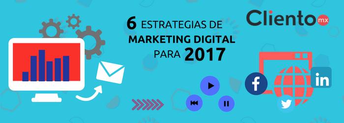 agencia-marketing-digital-6-estrategias-recta-final-2017.png
