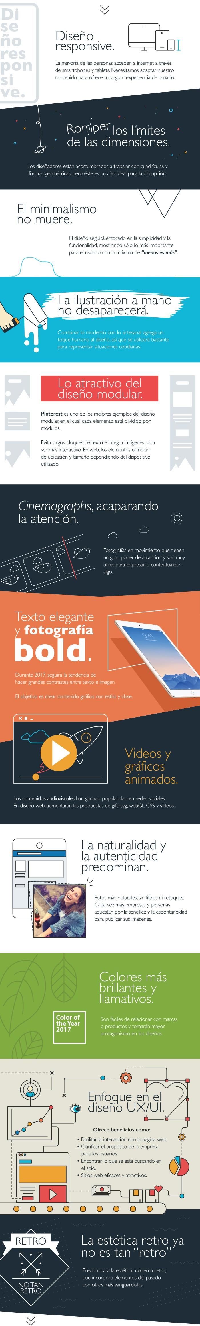 Infografia-ultimas-tendencias-diseno-grafico-2017-cliento-marketing-digital.jpg