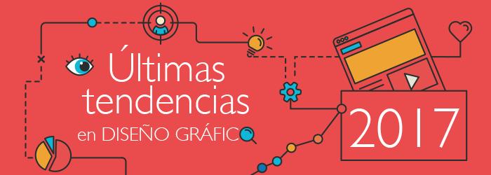 ultimas-tendencias-diseno-grafico-2017-cliento-marketing-digital.png