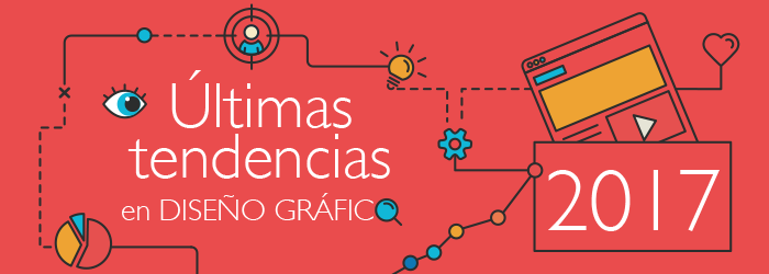 ultimas-tendencias-diseno-grafico-2017-cliento-marketing-digital.png