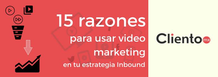 inbound-marketing-estrategia-video