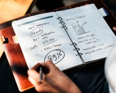 CRM: las organizaciones en crecimiento necesitan mejorar sus operaciones con tecnología