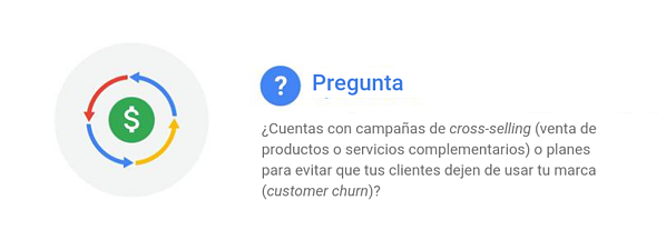 reglas-exito-marketing-automation-3