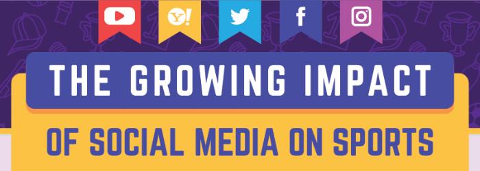 Infographic-increasing-sport-social-media.png