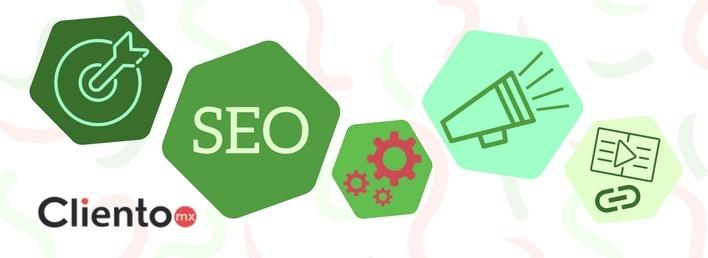 agencia-de-seo-datos-que-debe-compartirte-2018
