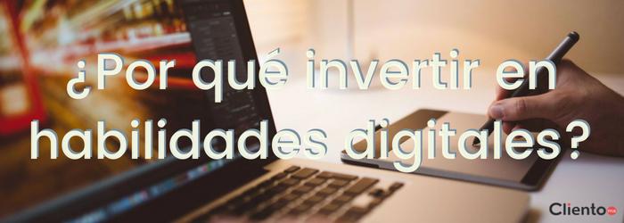 inversion-en-habilidades-digitales