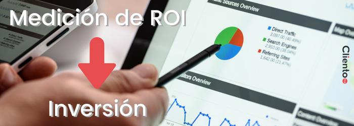medicion-de-roi-inversion-marketing-digital