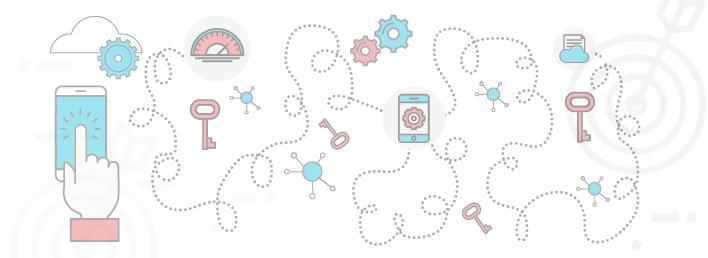 renacimiento-del-diseno-y-la-creatividad-marketing-digital