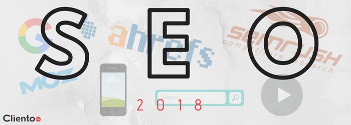 tendencias-seo-2018