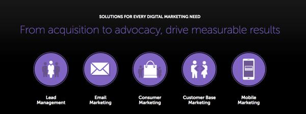 marketo-entre-mejores-herramientas-marketing-digital