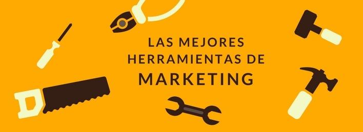 mejores-herramientas-marketing-digital