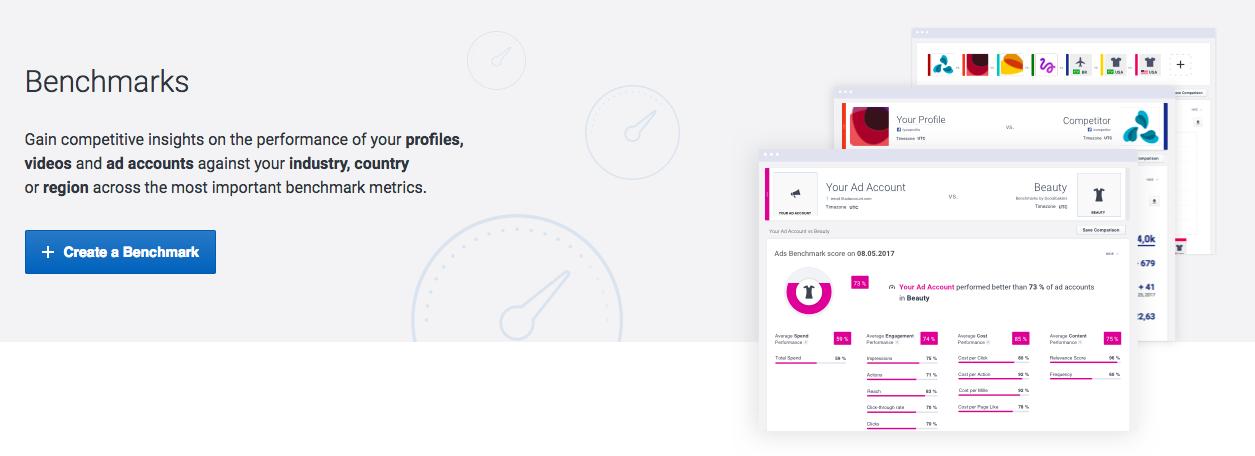 socialbakers-entre-mejores-herramientas-marketing-digital