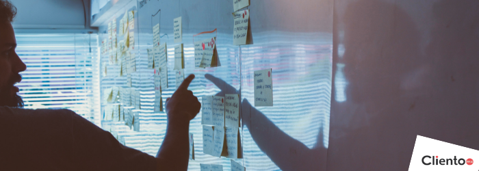 estrategia-marketing-digital-2019