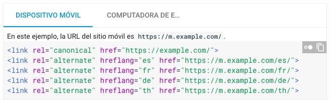 google-mobile-first-hreflang