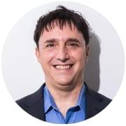 gurus-marketing-digital-neal-schaffer