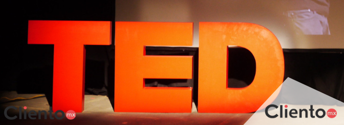grandes-ted-talks-inbound-marketing